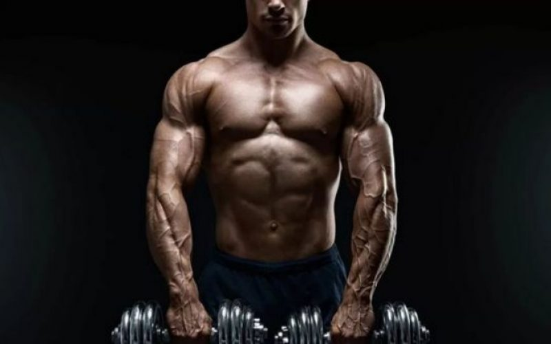 What affects the occurrence of a positive and negative effect while taking How to take Oxymetholone?