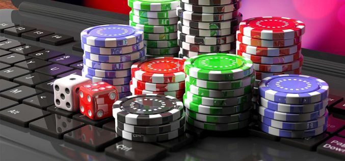Dominoqq gambling site – How the playing will be advantageous for the players?