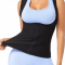 How to select the right size when purchasing shapewear online?
