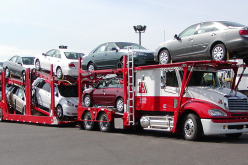 What Would Be Better – An Auto Shipping Broker or A Carrier?