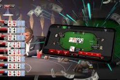 Unveil The Merits Of Joining The Reliable Online Gambling Platform! Read Out The Details Here!
