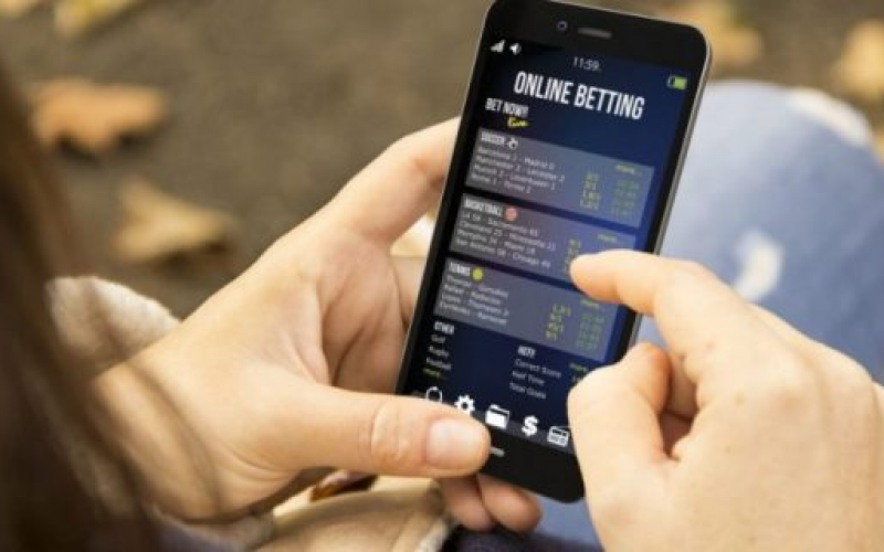 Important Factors to Consider While Choosing the Reputable Betting Site
