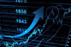 5 Tips For Maximizing Your CFD Trading Profits