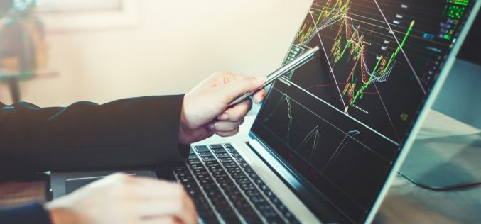 What Factors Deeply Affect Forex Trading this year
