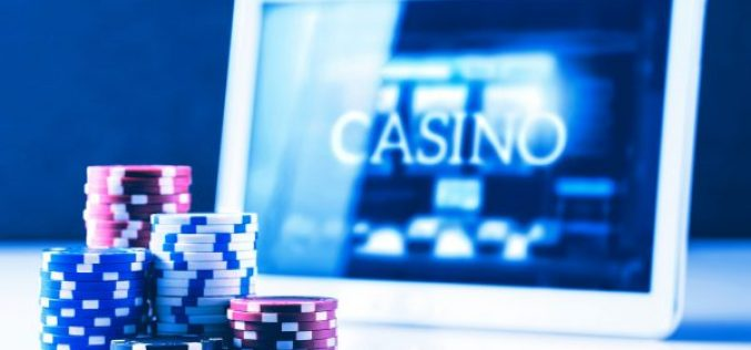 Getting the Best Online Casinos Suggestions