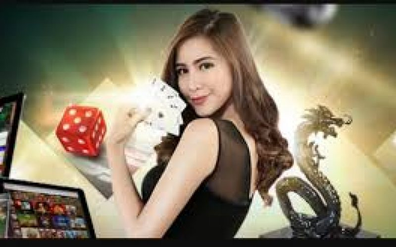 Online Casino games – Try your hand and give a chance to earn money