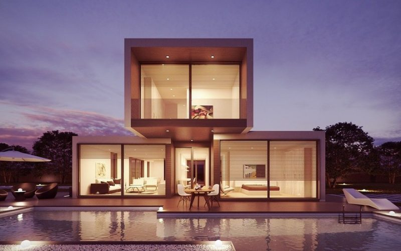 Benefits of Using a Home Design Software
