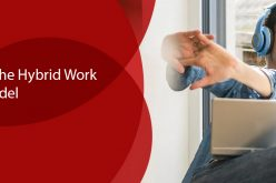 Time to Adapt the Hybrid Work Model