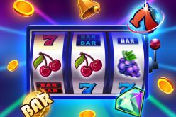 Some Tips For Online Slot machines