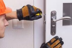Locksmith Services In Markham: Your Considerations