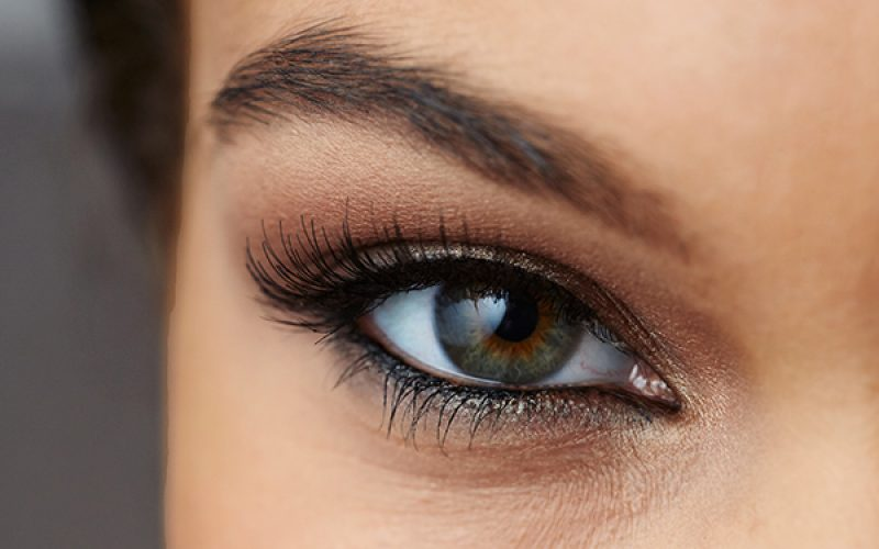 What factor should you consider while having permanent eyeliner?